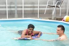 01-zwembad (1)