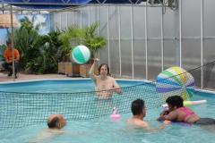 01-zwembad (2)