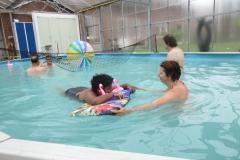 01-zwembad (3)