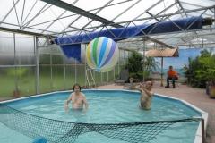 01-zwembad (4)