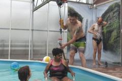 01-zwembad (7)
