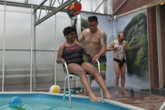 01-zwembad (8)