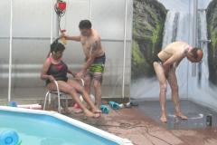 01-zwembad (9)