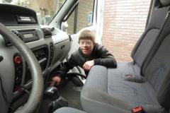 02-vrachtauto (2)