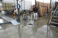 03-wateroverlast (2)