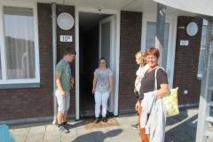 05-clockhuis (3)